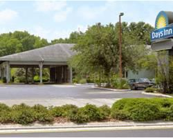 Days Inn Ocala West