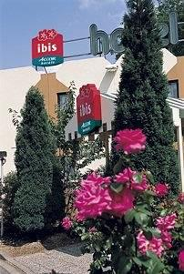 Photo of Ibis Montpellier Fabregues