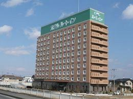 Hotel Route Inn Koriyama Inter