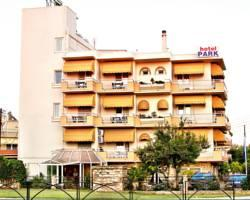 Park Hotel