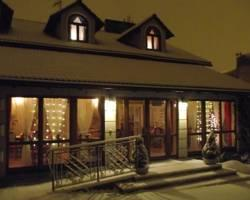 Photo of Villa Del Arte Bed & Breakfast Wadowice