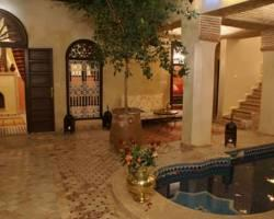 Photo of Riad Cherkaoui Marrakech