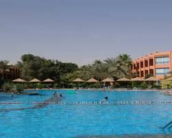 Photo of Palmera Beach Resort Red Sea and Sinai