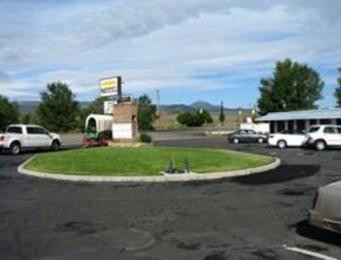Photo of Horizon Motel Panguitch