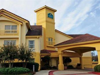 Photo of La Quinta Inn & Suites Macon