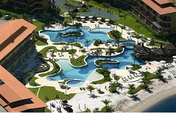 Meli Angra Marina & Convention Resort