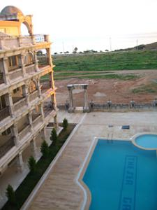 Photo of Sea Garden Villas Aydin