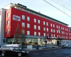 Dorint Hotel Koln-Junkersdorf