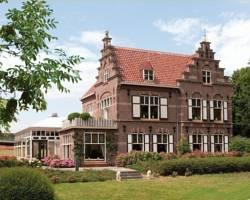 Hotel Huys ter Schelde