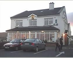 ‪Achill Cliff House Hotel‬