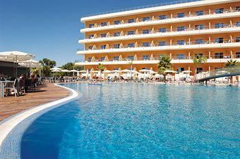 Photo of Hotel BlueBay Balaia Atlantico Albufeira