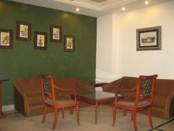 Photo of Hotel Golden Tower Amritsar
