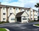Microtel Inn & Suites By Wyndham Brunswick South