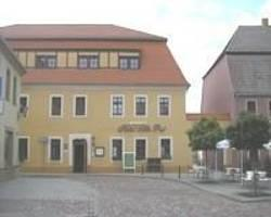 Photo of Hotel Alte Post Belgern