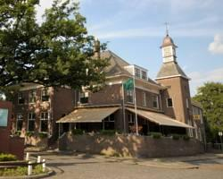Photo of Hotel 'T Lansink Hengelo