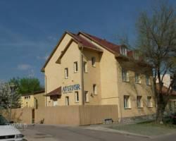 Photo of Aviator Motel - Vendeghaz Eger
