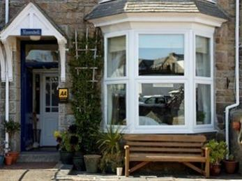 Photo of Rivendell Guest House St Ives