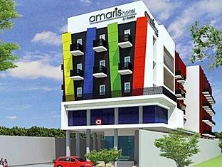 Amaris Hotel Malang
