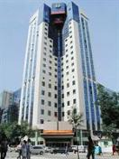 Power Hotel Harbin