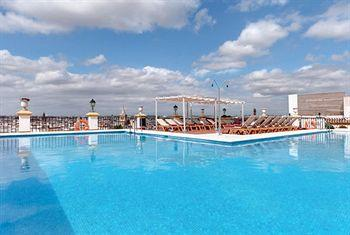 Photo of Tryp Macarena Seville