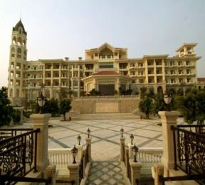 Photo of Country Garden Phoenix Hotel Heshan