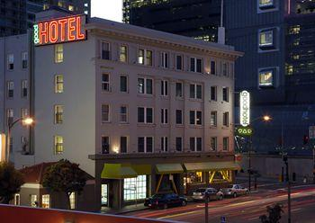 Photo of The Good Hotel San Francisco