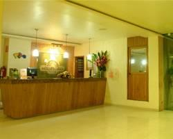 Photo of Hotel Miraflores Villahermosa
