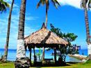 ‪Punta del Sol Beach Resort‬