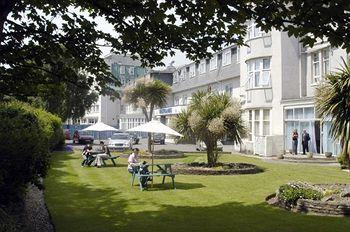 Photo of Heathlands Hotel Bournemouth