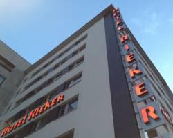 Photo of Rieker Stuttgart Hotel