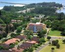 Protea Hotel Richards Bay
