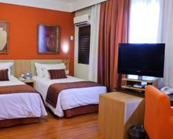 Clarion Hotel Lourdes
