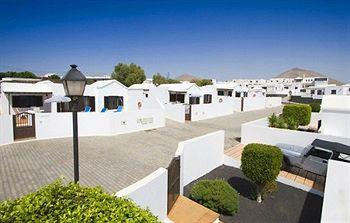 Photo of Villas San Blas Arrecife