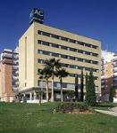 AC Hotel Huelva by Marriott