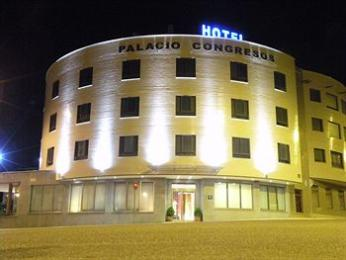 Hotel Palacio Congresos