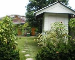 Baan Bua Guesthouse