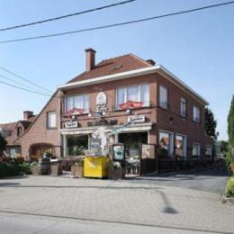 Photo of Elckerlyck Inn Hotel Rollegem