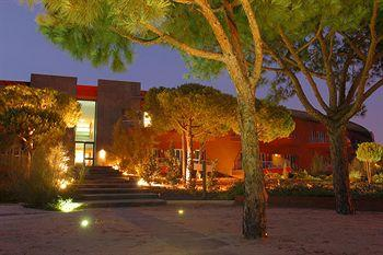Photo of Praia Verde Boutique Hotel Castro Marim