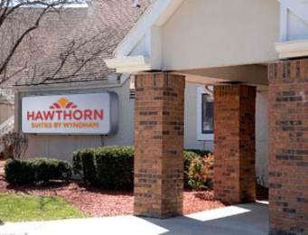 Photo of Hawthorn Suites by Wyndham Holland