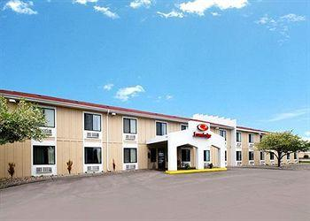 Photo of Econo Lodge Tomah