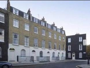 Photo of Wardonia Hotel London