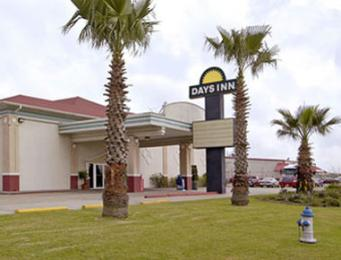 Photo of Clute - Days Inn