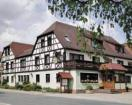 Landgasthof Hotel zum Stern