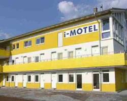i-Motel