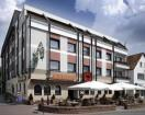 Adler Hotel & Restaurant Gross-Gerau