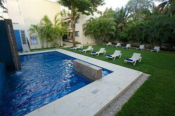 Photo of Nina Hotel Playa del Carmen