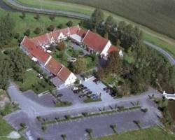 Photo of Schoorbakkehoeve Schore