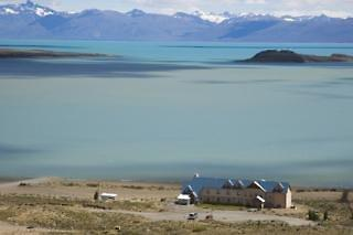 Photo of Hosteria Las Dunas El Calafate