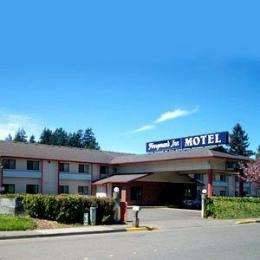 Photo of Ferryman's Inn & Suites Centralia