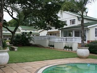 Photo of Valley Lodge Durban